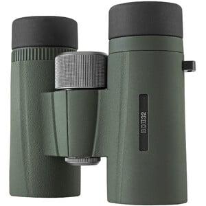Kowa Binoculars BD II 8x32 XD wide-angle