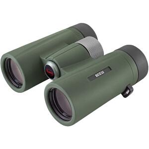 Kowa Binoculars BD II 10x32 XD wide-angle