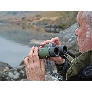 Kowa BD II 6.5x32 XD wide-angle binoculars