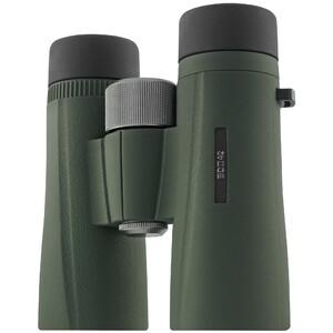 Kowa Binoculars BD II 8x42 XD wide-angle