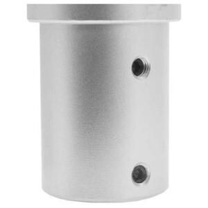 TS Optics Sopporto per macchina fotografica Piggyback Camera Holder for D=20 mm TelePak1