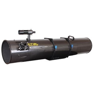 Orion Optics UK Telescope N 250/1575 CT10L Carbon OTA