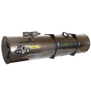 Orion Optics UK Telescopio N 300/1590 CT12L Carbon OTA