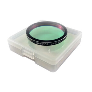 """DayStar Filtro de bloqueo UV/IR 2"""""""