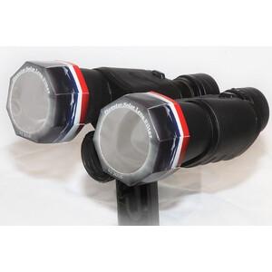 Filtres solaires DayStar ULF50-2 Binocular
