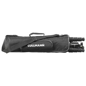Cullmann Treppiede Carbonio Carvao 825MC