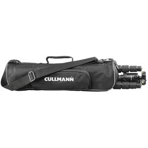 Cullmann Treppiede Carbonio Carvao 828MC