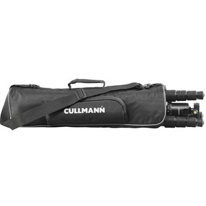 Cullmann Treppiede Carbonio Carvao 832MC