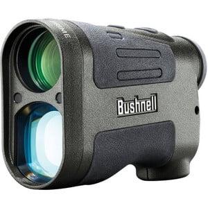 Bushnell Telemetro Prime 6x24 1700