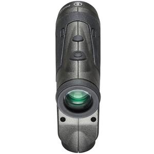 Bushnell Rangefinder Prime 6x24 1700
