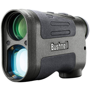 Bushnell Telémetro Prime 6x24 1300