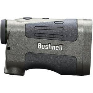 Télémètre Bushnell Prime 6x24 1300