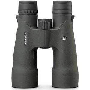 Vortex Binocolo Razor UHD 12x50