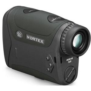 Vortex Rangefinder Razor HD 4000