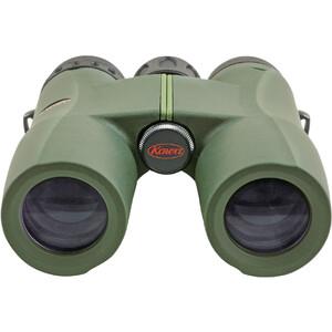 Kowa Binoculares SV II 10x32