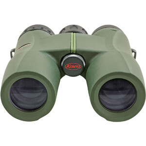 Kowa Binoculares SV II 8x32