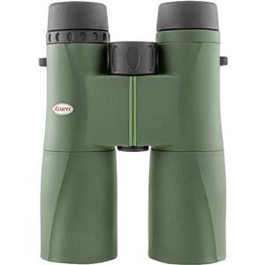 Kowa Binoculars SV II 10x42