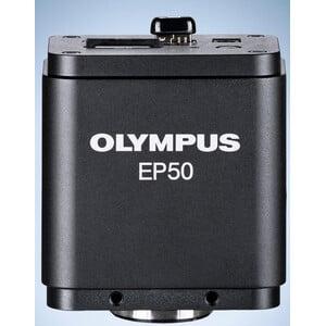 Olympus Paket; EP50 camera + USB Wifi Dongle+0.5X TV Adapter