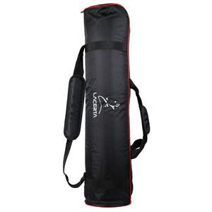 Lacerta Carrying bag Skywatcher EQ6-Stativ