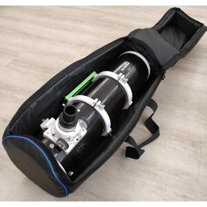 Lacerta Transporttasche Newton 150/750