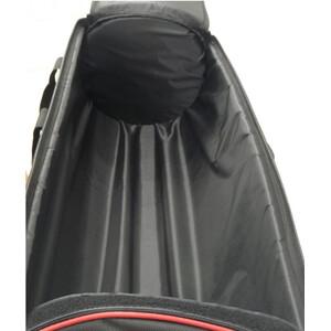Lacerta Bolso de transporte Newton 250/1000