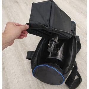 Lacerta Transporttasche Mak 127