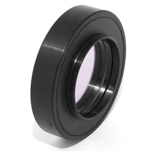 """TS Optics M48 Filter Holder for mounted 2"""" Filters"""