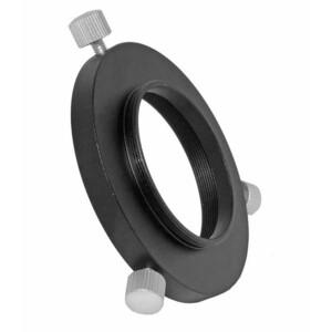 TS Optics Rotation and Quick Changer 360° M48x0.75