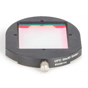 Baader UFC Filterschublade 50x50mm