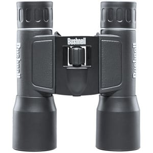 Bushnell Fernglas PowerView 10x32