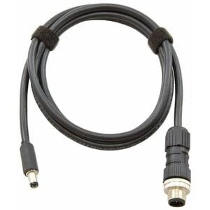 PrimaLuceLab Eagle power cable 5.5x2.5 3A