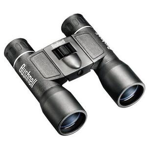 Bushnell Binoculars PowerView 16x32