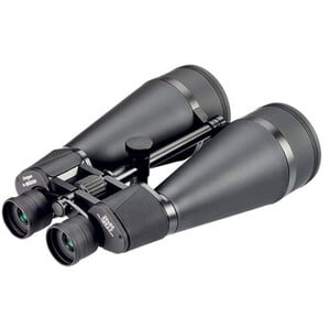 Opticron Binoculars Oregon Observation 20x80