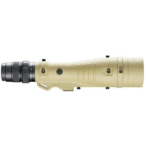 Bushnell Zoom Cannocchiale Elite Tactical 8-40x60 LMSS H32 Reticle