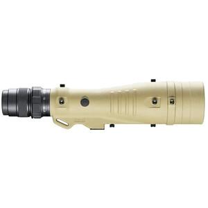 Bushnell Zoom-Spektiv Elite Tactical 8-40x60 LMSS H32 Reticle