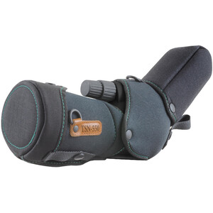 Kowa Spektiv TSN-553 Prominar Black Edition