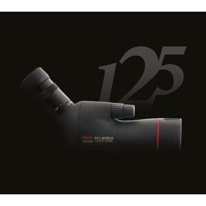 Kowa Cannocchiali TSN-553 Prominar Black Edition