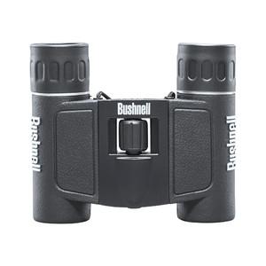 Bushnell Binoculars PowerView 8x21
