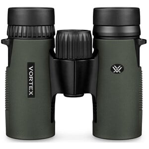 Vortex Fernglas Diamondback HD 8x32