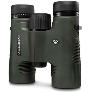 Vortex Binocolo Diamondback HD 8x28