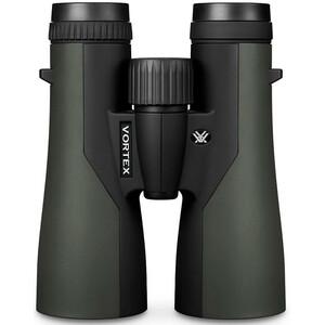 Vortex Binocolo Crossfire HD 10x50