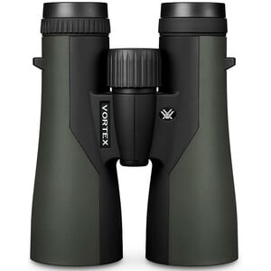 Vortex Binocolo Crossfire HD 12x50