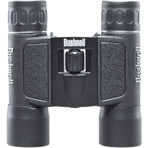 Bushnell Binocolo PowerView 10x25