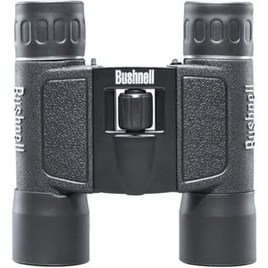 Bushnell Binoculars PowerView 10x25
