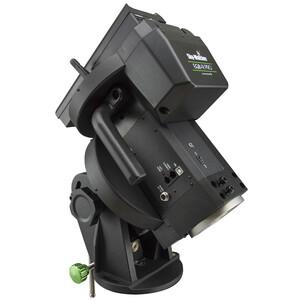 Skywatcher Montatura EQ8-RH Pro SynScan GoTo con treppiede