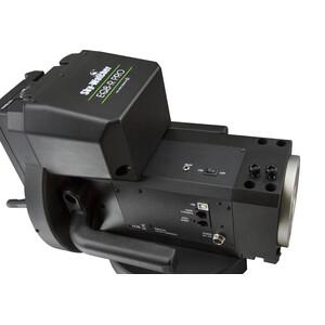 Skywatcher Montatura EQ8-RH Pro SynScan GoTo with Tripod