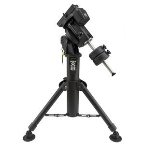 Skywatcher Montatura EQ8-RH Pro SynScan GoTo