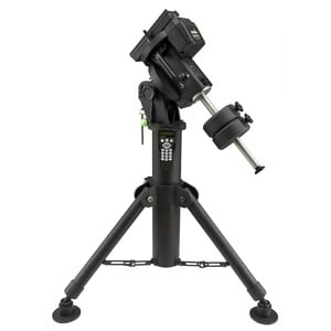 Skywatcher Montierung EQ8-RH Pro SynScan GoTo mit Stativ