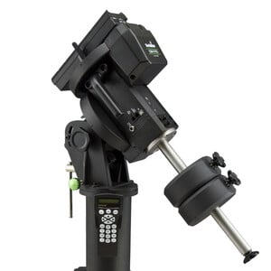 Skywatcher Mount EQ8-RH Pro SynScan GoTo with Tripod