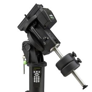 Monture Skywatcher EQ8-RH Pro SynScan GoTo avec trépied